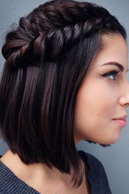 Braided-Black-Hair