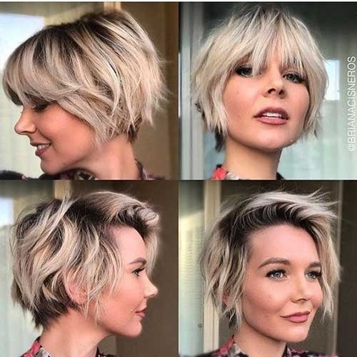Cute-Grown-Out-Pixie-Cut
