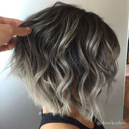 Short-Hair-Color-Ideas