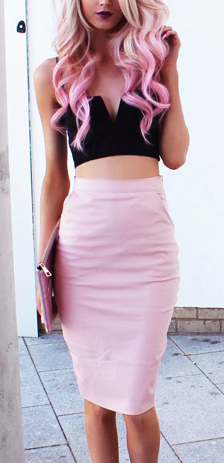 6-Blonde-and-Pink-Ombre-Hair-604