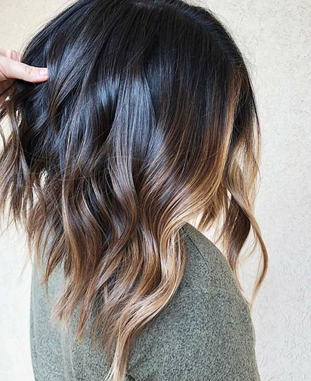 Balayage-for-Dark-Hair