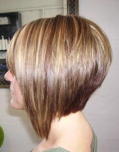 bob-layered-hair-cut