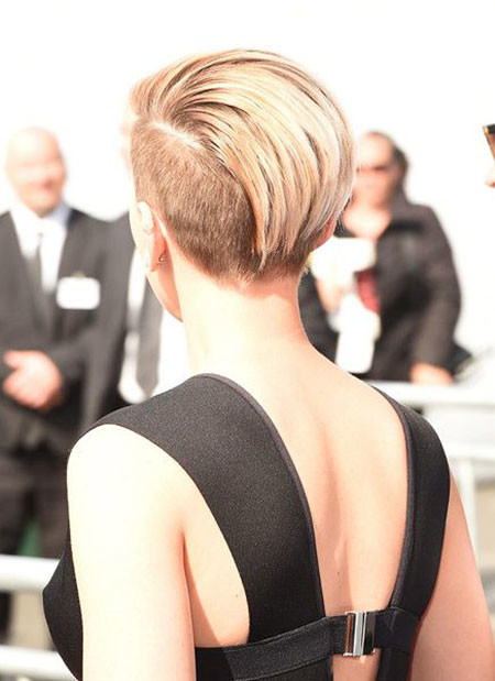 Back-View-1