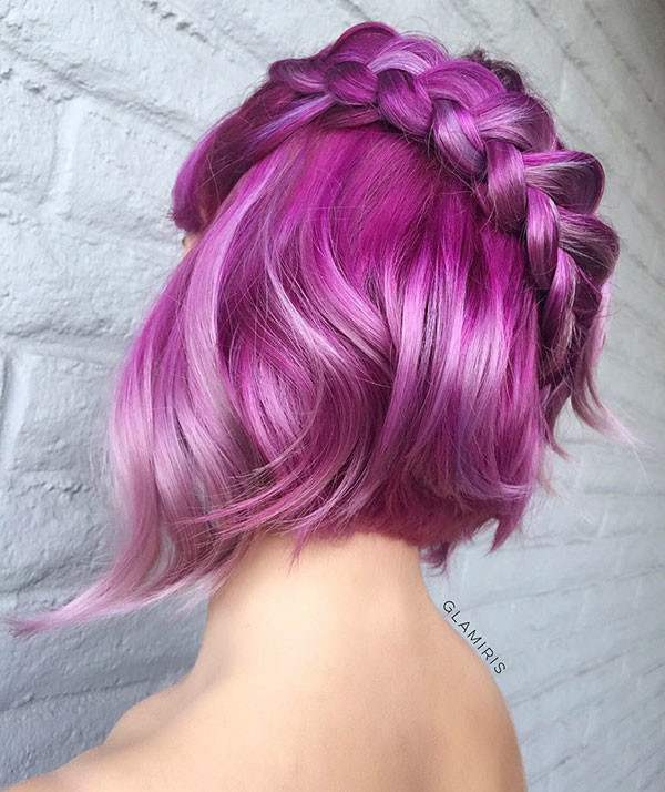 Amazing-Color-and-Style