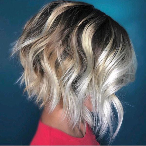 Angled-Blonde-Bob-Hair