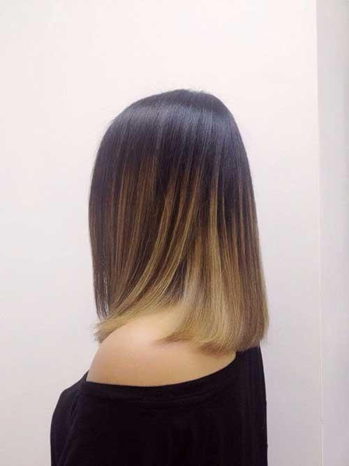 Ash-Ombre-Short-Hair