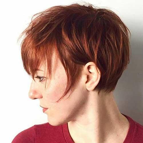 Chic-Pixie-Haircut