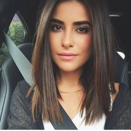 15-fantastic-easy-medium-haircuts-shoulder-length-hairstyles-for-women-1