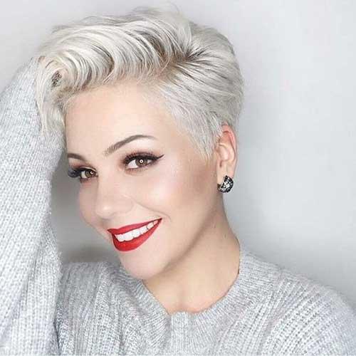 2019-Blonde-Hairstyle