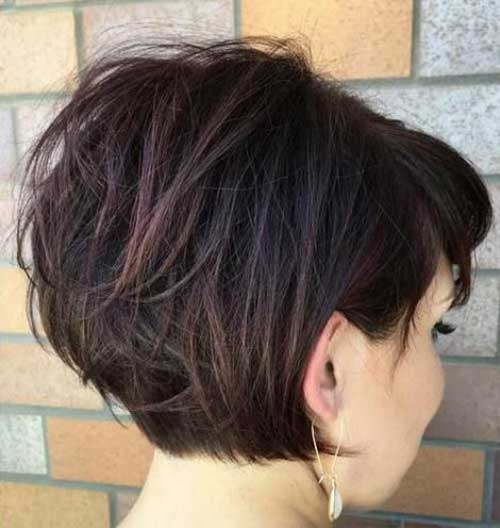 Short-Layered-Haircuts-for-Women-Over-50-001-www.vozsex.com_ Best Short Layered Haircuts for Women Over 50