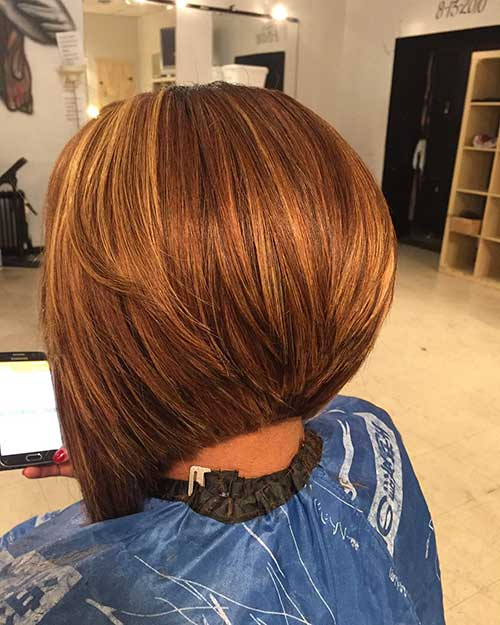 Short-Layered-Haircuts-for-Women-Over-50-010-www.vozsex.com_ Best Short Layered Haircuts for Women Over 50