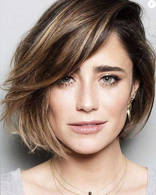 Short-Layered-Haircuts-for-Women-Over-50-011-www.vozsex.com_ Best Short Layered Haircuts for Women Over 50