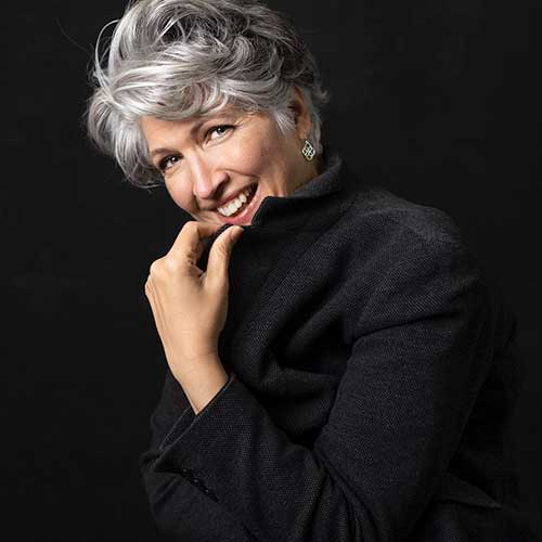 Short-Layered-Haircuts-for-Women-Over-50-016-www.vozsex.com_ Best Short Layered Haircuts for Women Over 50