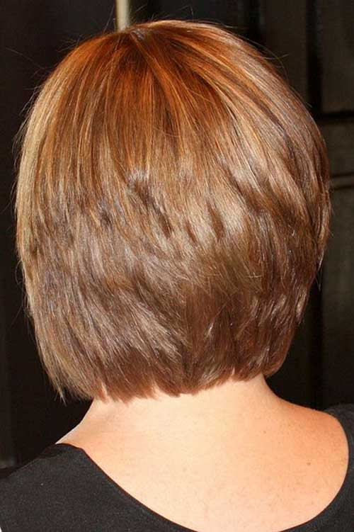 Short-Layered-Haircuts-for-Women-Over-50-022-www.vozsex.com_ Best Short Layered Haircuts for Women Over 50