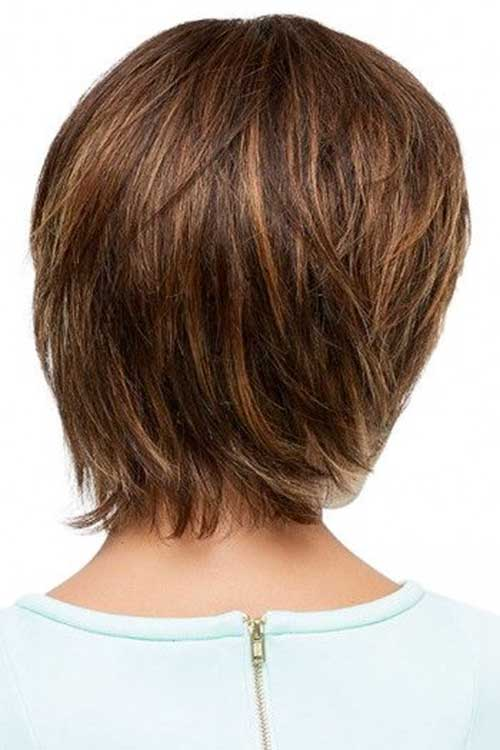 Short-Layered-Haircuts-for-Women-Over-50-045-www.vozsex.com_ Best Short Layered Haircuts for Women Over 50