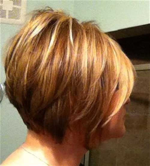 Short-Layered-Haircuts-for-Women-Over-50-052-www.vozsex.com_ Best Short Layered Haircuts for Women Over 50
