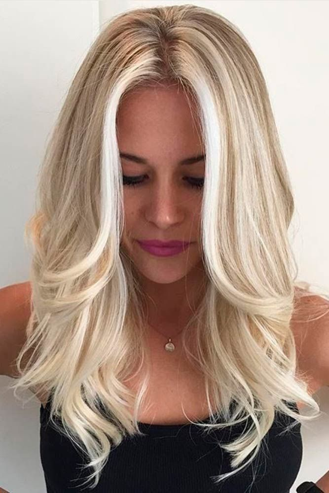 15-most-charming-blonde-hairstyles-for-2018-1