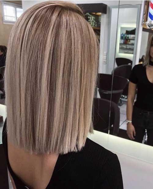 Balayage-Short-Hair