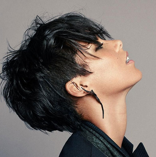 Black-Pixie-Hair