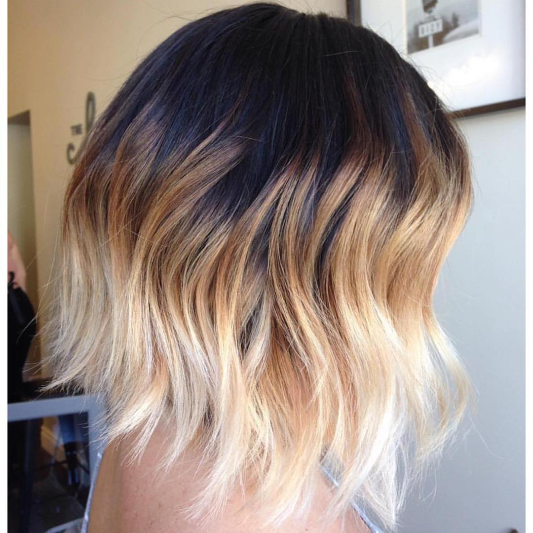 Hottest-Ombre-Hair-Color-Ideas-01