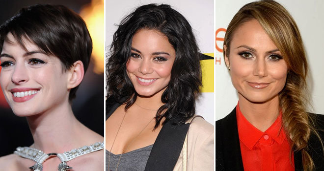 most-popular-hairstyles-for-summer