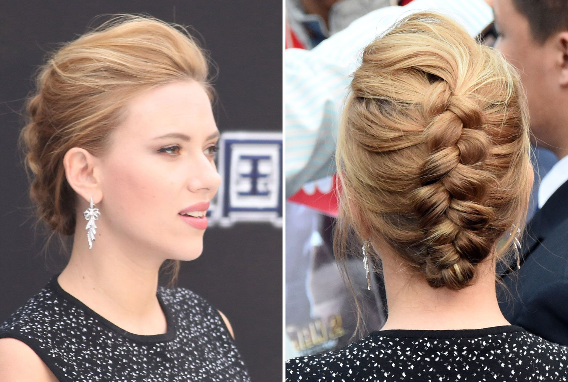Aligned-Mid-Braid-Hairstyle