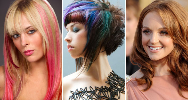 How-to-Choose-Hair-Colors