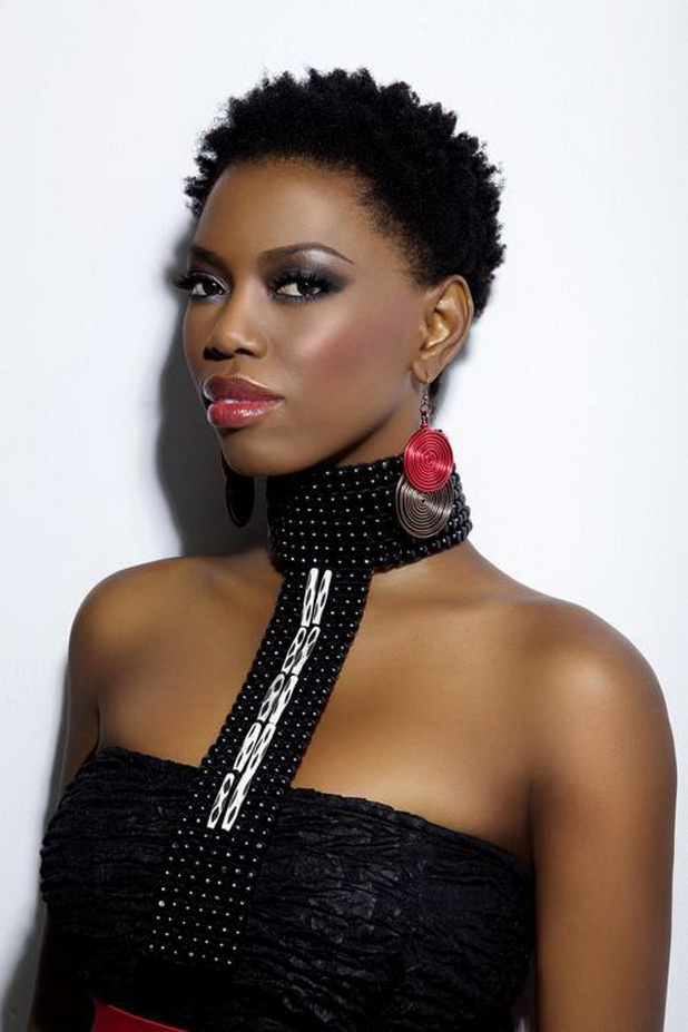 African-Natural-Perms-with-Very-Short-Hair