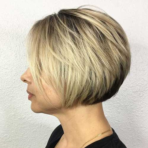 Blonde-Bob-Haircut
