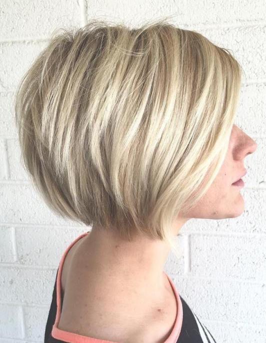 Bob-Hairstyles-for-Fine-Hair