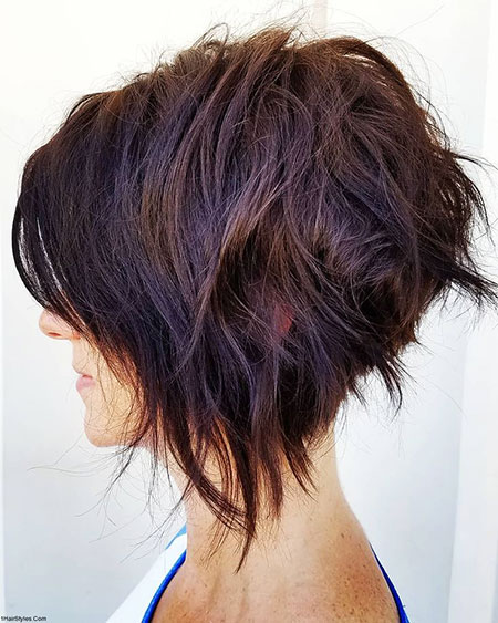 ASYMMETRICAL-STACKED-BOB