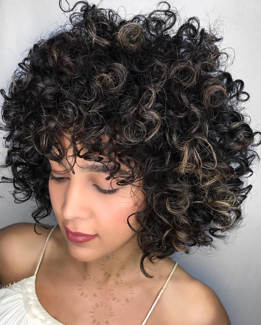 Big-Natural-Curly-Hairstyle
