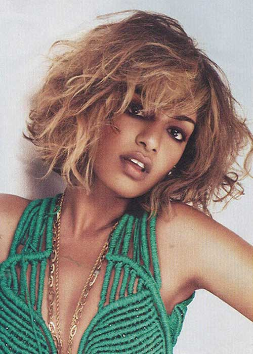Wavy-hairstyles-for-black-women