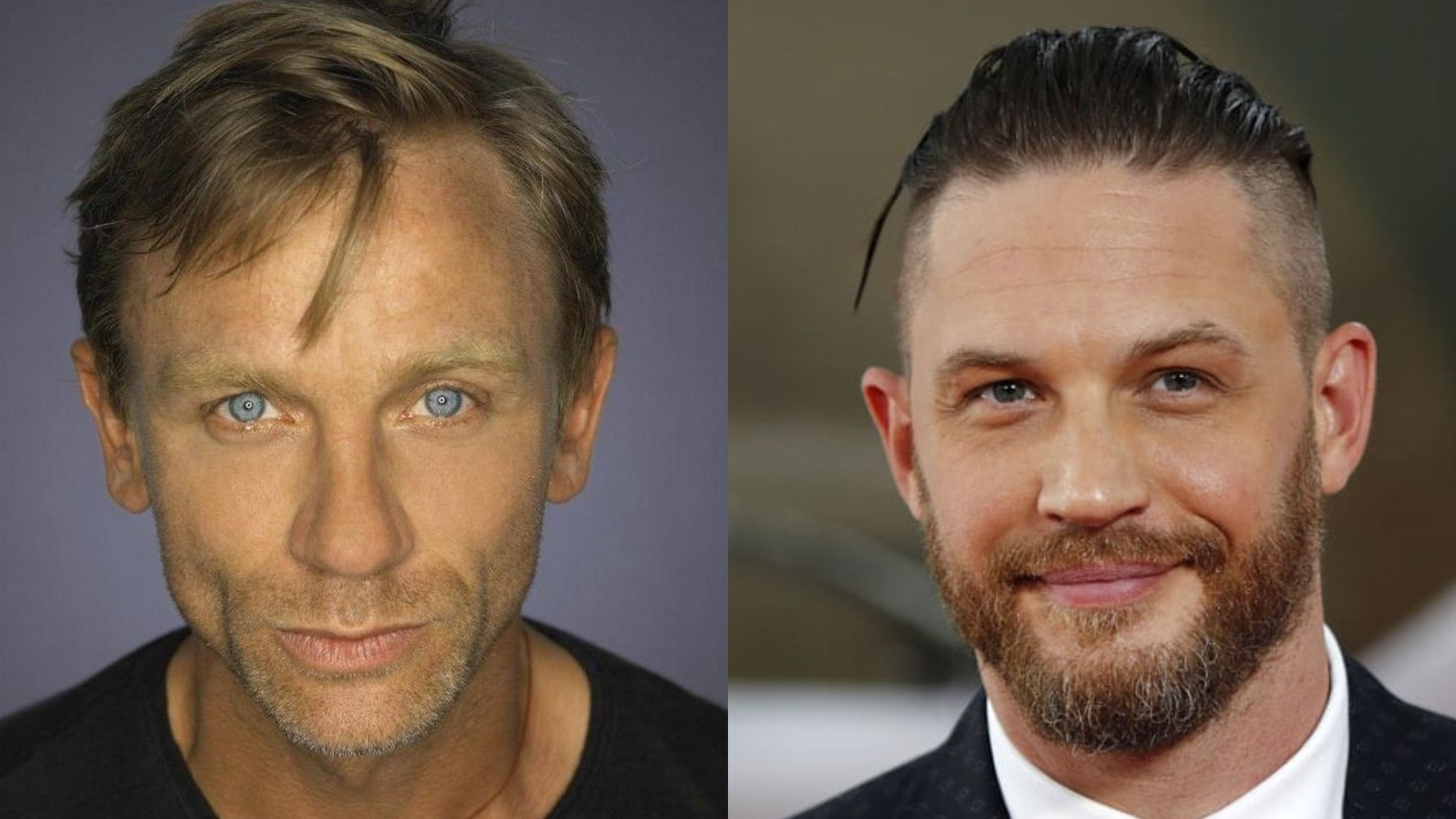 Mens-Hairstyles-with-Thin-Hair