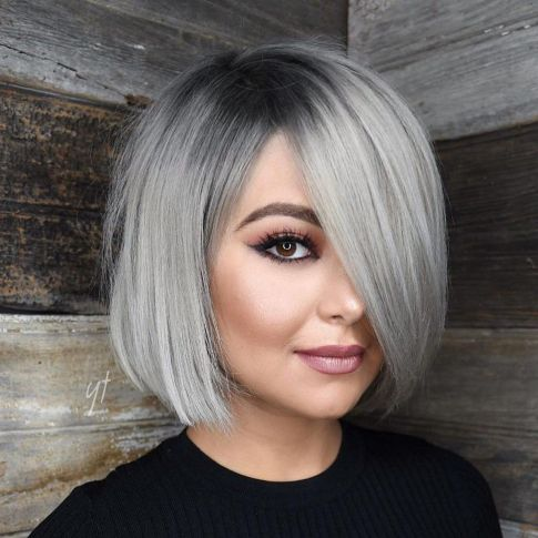 8-sleek-gray-bob-with-charcoal-roots