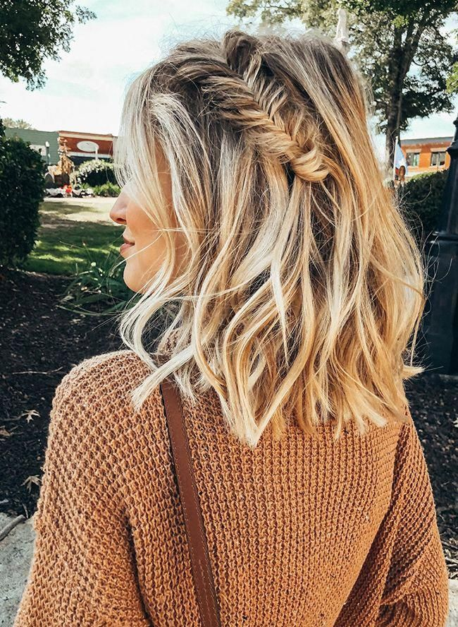 Angled-Bob-with-Fishtail-Braids