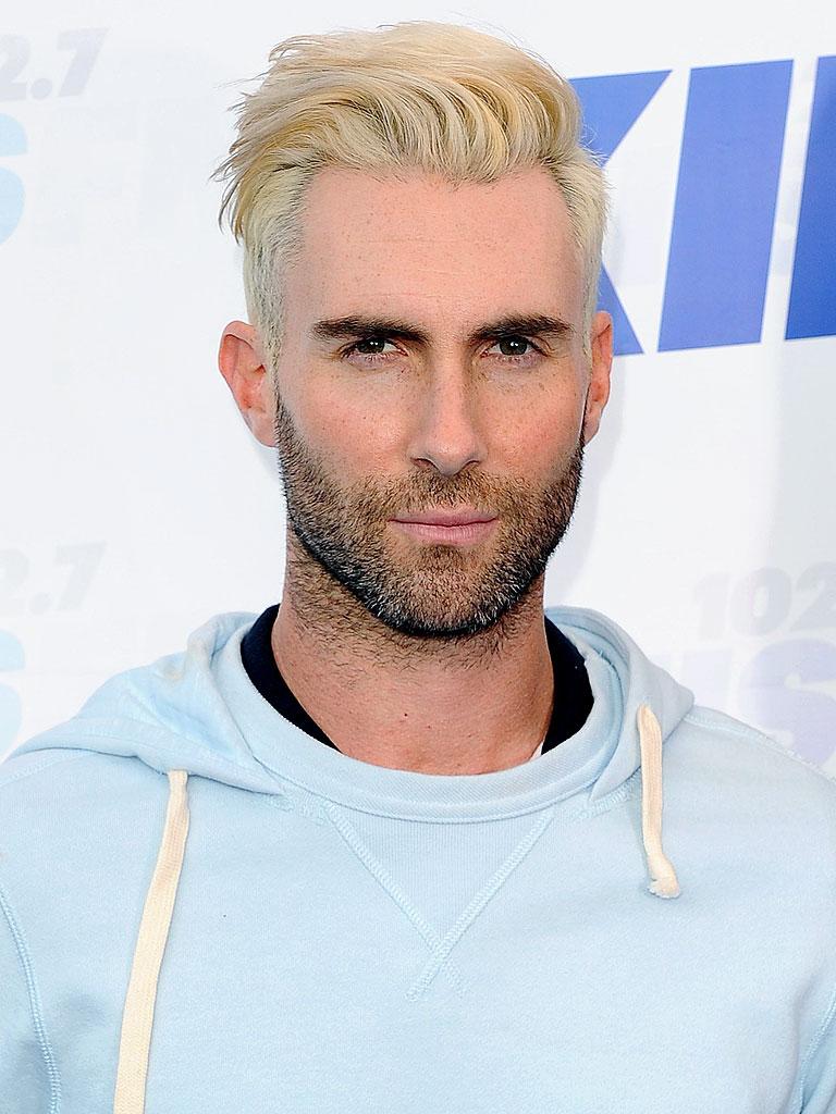 Blonde-Wavy-Hairstyle